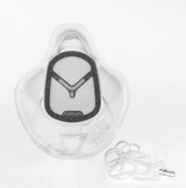 Arya Mask B2B – 25 Kits